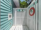 1609 Mackerel Lane - Photo 32