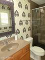 1004 Bellerby Cove - Photo 20