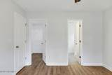514 Old Folkstone Road - Photo 17