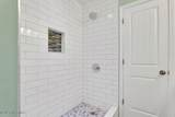 514 Old Folkstone Road - Photo 20