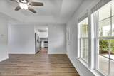 514 Old Folkstone Road - Photo 5