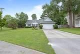167 Audubon Drive - Photo 2