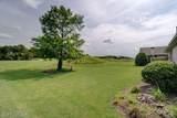 115 Castle Bay Drive - Photo 26