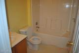 106 Browning Court - Photo 10