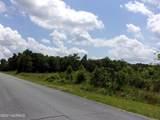 Sr 1424 River Road  Off Of - Photo 4