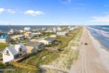311 Ocean Drive - Photo 45
