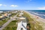 311 Ocean Drive - Photo 46