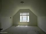 6414 Lenoir Drive - Photo 11
