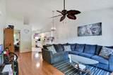 4400 Jasmine Cove Way - Photo 8