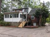 1603 Oaklawn Avenue - Photo 25
