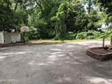 1603 Oaklawn Avenue - Photo 26