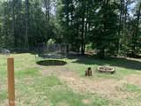 8140 Dornoch Circle - Photo 19