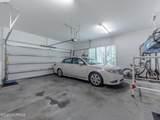 8312 Fazio Drive - Photo 33