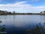 380 Freshwater Drive - Photo 4