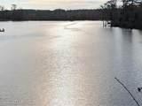 380 Freshwater Drive - Photo 5