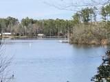 380 Freshwater Drive - Photo 6