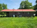 3401 Willard Road - Photo 11
