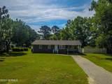 389 Sunset Park Road - Photo 22