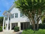 3169 Lakeside Commons Drive - Photo 1