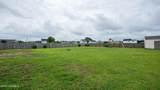 415 Fawn Meadow Drive - Photo 30