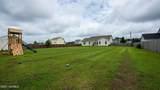 415 Fawn Meadow Drive - Photo 33