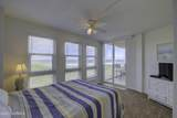 2000 New River Inlet Road - Photo 22