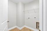 314 Dolphin View - Photo 35