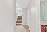 314 Dolphin View - Photo 38