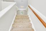 314 Dolphin View - Photo 39