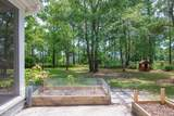 314 Dolphin View - Photo 42