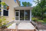 314 Dolphin View - Photo 43