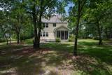 314 Dolphin View - Photo 44