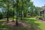 314 Dolphin View - Photo 46