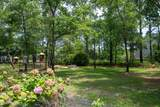 314 Dolphin View - Photo 47