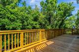 7805 Forest Drive - Photo 34