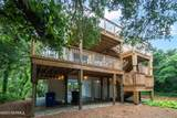 7805 Forest Drive - Photo 46