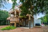 7805 Forest Drive - Photo 47