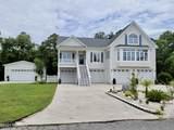116 Pearl Drive - Photo 1