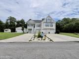 116 Pearl Drive - Photo 59
