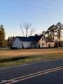 1487 Mill Branch Church Road - Photo 10