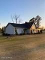 1487 Mill Branch Church Road - Photo 11