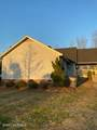 1487 Mill Branch Church Road - Photo 12