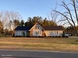 1487 Mill Branch Church Road - Photo 2