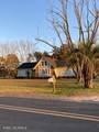 1487 Mill Branch Church Road - Photo 4