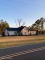 1487 Mill Branch Church Road - Photo 7
