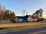 1487 Mill Branch Church Road - Photo 8