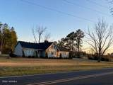 1487 Mill Branch Church Road - Photo 9