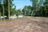 243 Sabal Pond Way - Photo 5