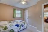 8262 Nc Hwy 11 - Photo 19