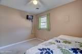 8262 Nc Hwy 11 - Photo 20